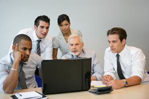 Sales Pipeline Training & Coaching