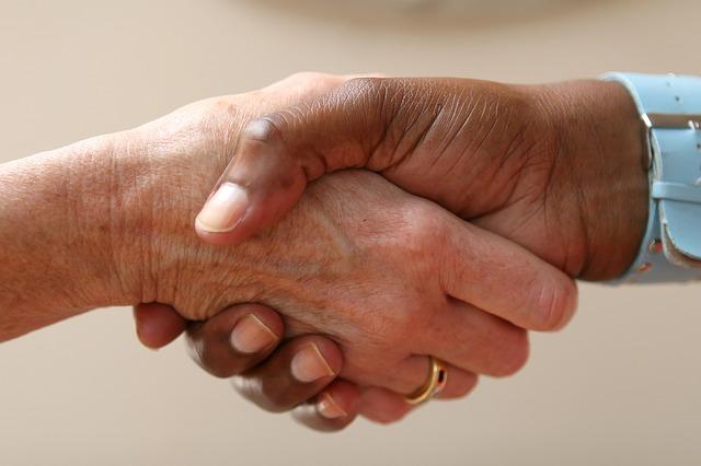 Improving Your Negotiation Skills