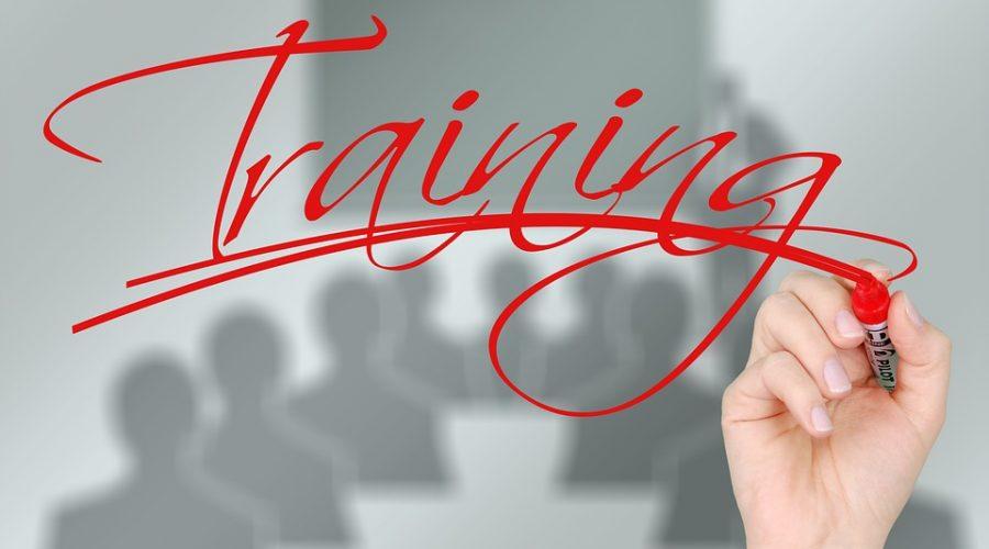 Sales coaching – a win-win for everyone