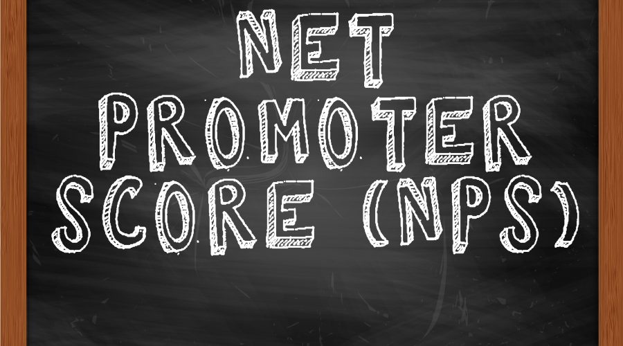 Do You Have Issues With Your Net Promoter Score? You are Not Alone!