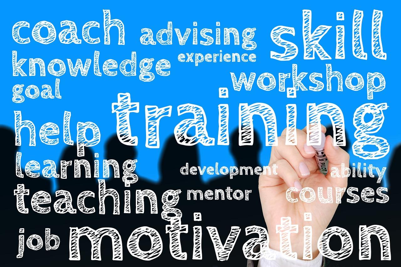 sales performance & sales training kona