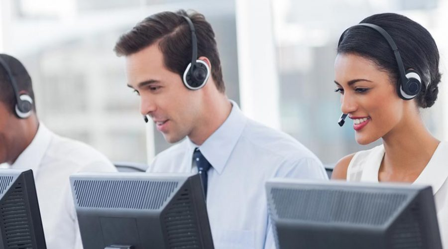 Why Businesses Need To Customise Their Call Centre Training Programs