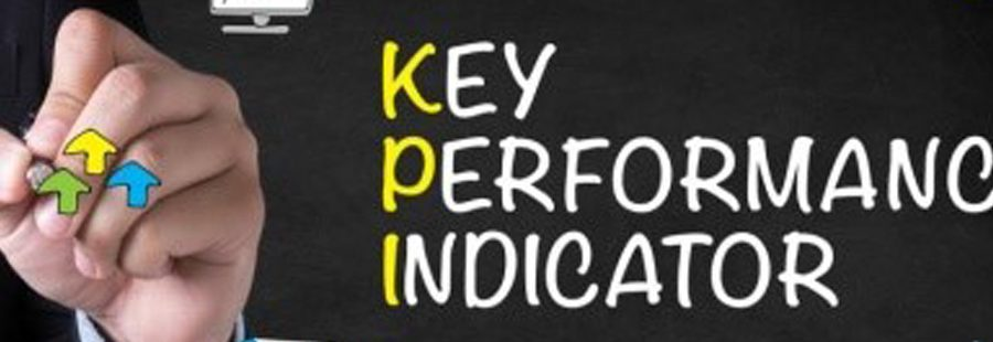 3 Ways to Manage and Coach KPIs